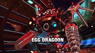 Sonic Generations: Egg Dragoon [1080 HD]