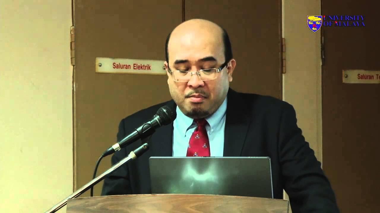 shariah auditing  shariah reviews  shariah youtube