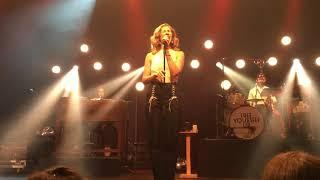 Lake Street Dive- Bohemian Rhapsody (9-19-18) Live at the Fillmore San Francisco