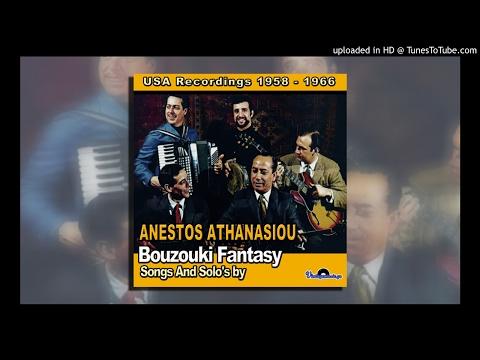 20 - Anestos Athanasiou - Hasaposerviko