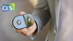 LucidCam: Die erste 3D-VR-Kamera für das Smartphone ist da!
