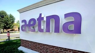 White House on Aetna pulling out of ObamaCare