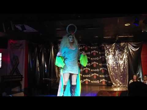 Tallahassee - Club Q Rising Star Finale