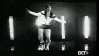 Dem Franchise Boyz - I Think They Like Me Remix ( LYRICS )