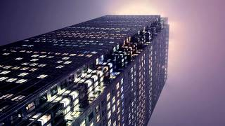 Crystal Method - Trip Like I Do (HD)