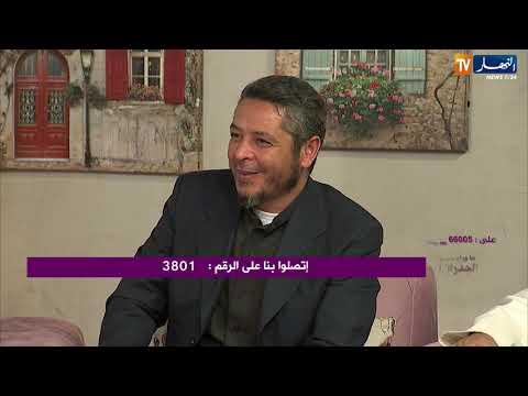 """ما وراء الجدران: عدد خاص.. الجنية """"سينيوريتا"""" تسكن إمرأة من وهران والراقي المغربي يتحدى الجنّ"""