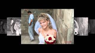 свадебный фотограф в Краснодаре(свадебный фотограф в Краснодаре и интересные свадебные фотографии, фотограф на свадьбу в Краснодаре и..., 2012-08-22T09:47:17.000Z)