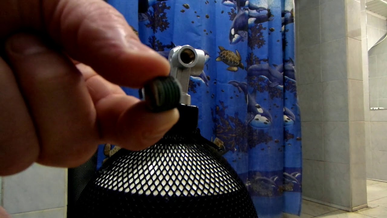 В интернет-магазине svarbi. Ru вы можете купить вентили, клапаны и затворы по. Вентиль пропановый вб-2. 243. 00 руб. Купить. На баллон, беларусь.