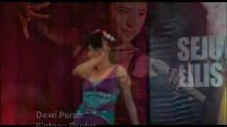 Dewi Persik - Bintang Pentas Mp3
