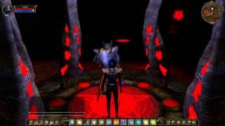 "Dungeon Lords MMXII - Часть 34 ""Финал"" [кооп]"
