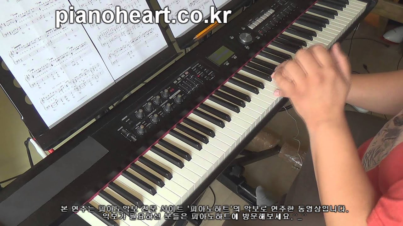 Relaxing Kpop Piano Covers K Pop Amino