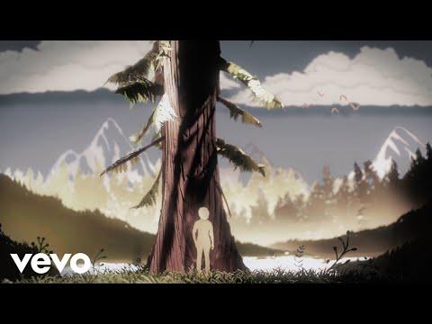 Смотреть клип Cam - Redwood Tree
