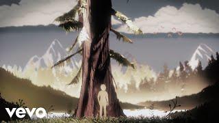 Cam Redwood Tree