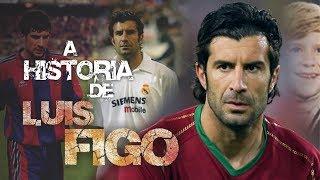 Download Video Conheça a HISTÓRIA do português LUIS FIGO MP3 3GP MP4