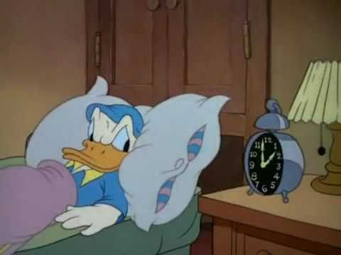Disney cartoon donald duck youtube