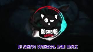 Download Lagu Dj Ditinggal Rabi