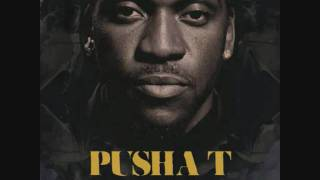 Watch Pusha T I Still Wanna Ft Rick Ross  Ab Liva video