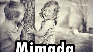 Mimada - Biollo / Vídeo com letra thumbnail