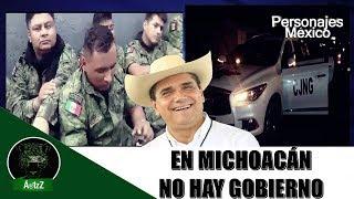 michoacn-presencia-del-cjng-de-uruapan-a-zamora-y-de-ah-a-la-huacana