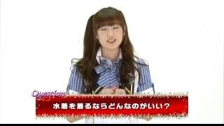 1/48 UMD映像特典 アイドルとグアムで恋したら・・・。16米沢瑠美1080p.