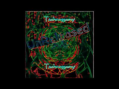 Technossomy - Ursuland ( Unreleased )