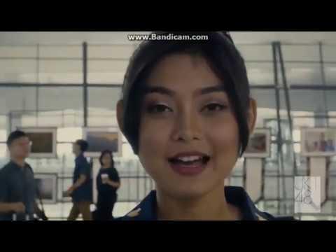 Game Love Trip JKT48 With Yansen Indiani [cesen]