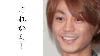 氷川きよしがディナーショーでファンに謝罪 【チャンネル登録】はコチラ...