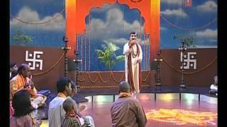 Kamre Mein Khada Yoon Soch Raha [Full Song] - Bhala Kisi Ka Kar(Satsangi Keertan)