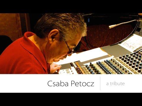 Csaba Petocz - A Tribute (Live from Nashville)
