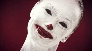 "American Horror Story: Freak Show ""Open Wide"" Official Teaser 7 HD"