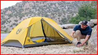 BEST CAMPING TENT - T๐p Best Camping Tent On Amazon 2020 (Buyers Guide And Reviews)