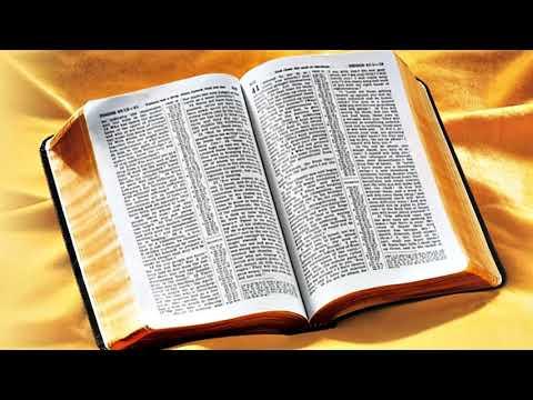 Linda Mensagem de Aniversário Gospel Imagens e Vídeo de Feliz Aniversário Evangélica.