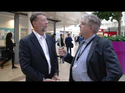 Talking with Joe Pine: Experience Economy & Retail Part 2 (Fusing the real and the virtual)