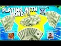 Download Video Playing UNO For MONEY! MP4,  Mp3,  Flv, 3GP & WebM gratis