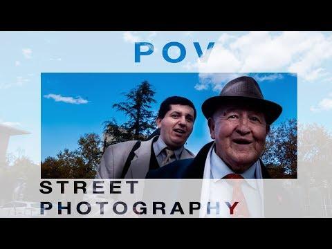 Turkey- Eskisehir Street Photography POV ( SONY RX100 II )