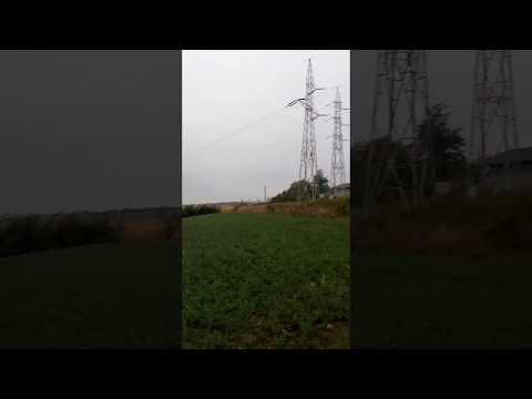 103 2 RADIO STANTSIYA Cernauti si 103.1 CULTURAL Iasi - Pietrarie la Manolesti Deal, Botosani