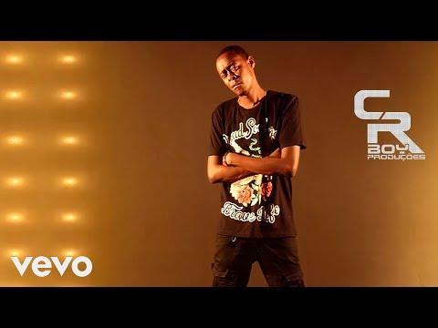 Best Mozambique Music 2018 - Rap & Hip-Hop Mozambique 2018