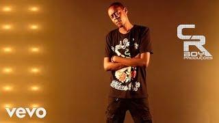 Sleam Nigger ft. Hot Blaze - ATM ( Video by Cr Boy )
