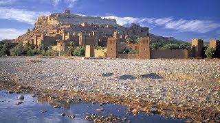 Отдых в Марокко - недорогая экзотика! Горящие туры в Марокко(, 2014-04-16T11:26:11.000Z)