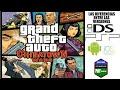 Las Diferencias entre las versiones de GTA Chinatown Wars
