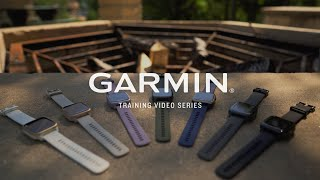 Venu® Sq: Everything you need to know – Garmin® Retail Training