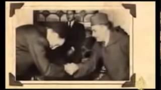 أخبار المغرب و اجزائر : المقطع الذي جعل الجزائريين يكرهون الجزيرة (منقول)