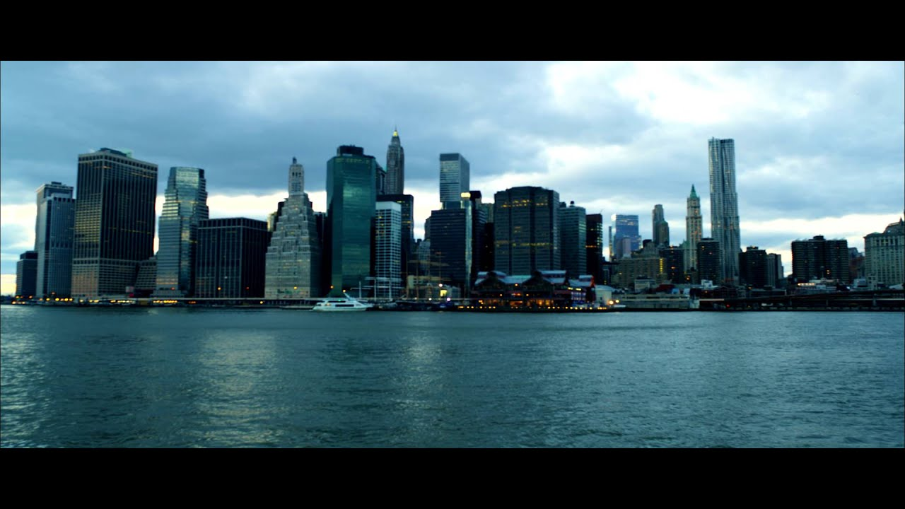 City Pictures Pexels Free Stock Photos: New York City Stock Footage, Manhattan Cityscape