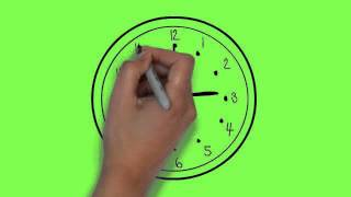 Online Alarm Clock for free which is loud on internet