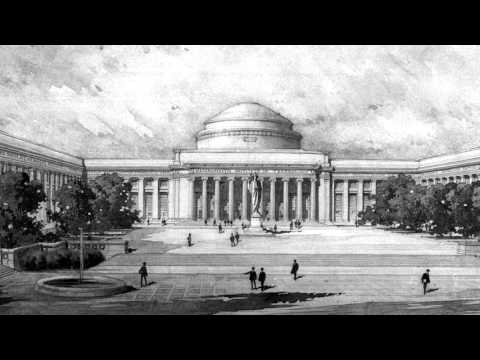 MIT2016 Documentary Series: A Bold Move