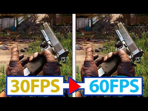 Игры с FPS Boost, без оптимизации для Xbox One X, показывают на Xbox Series X и Xbox Series S одинаковую производительность
