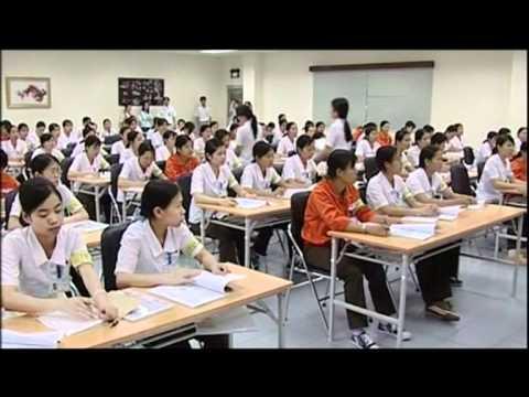 Accp 2013 haiphong
