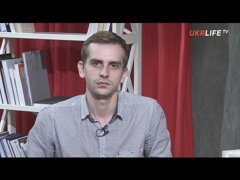 Как получить пособие на погребение в украине из зоны ато