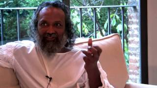 Life Beyond Gender- Guruji Sri Vast