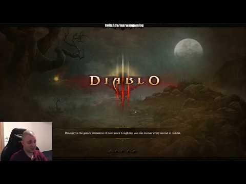 Download Youtube: Diablo 3 Season 12 Fastest torment 13 build in the game (updated)